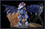 FlyingAlienQueen1-S2