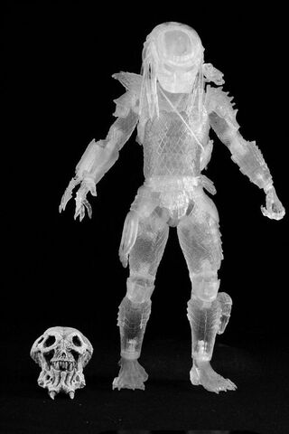 File:Predator-sdcc-2012-cloaked-.jpg