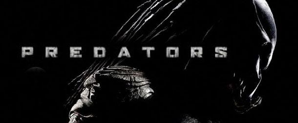 File:Predators-banner.jpg