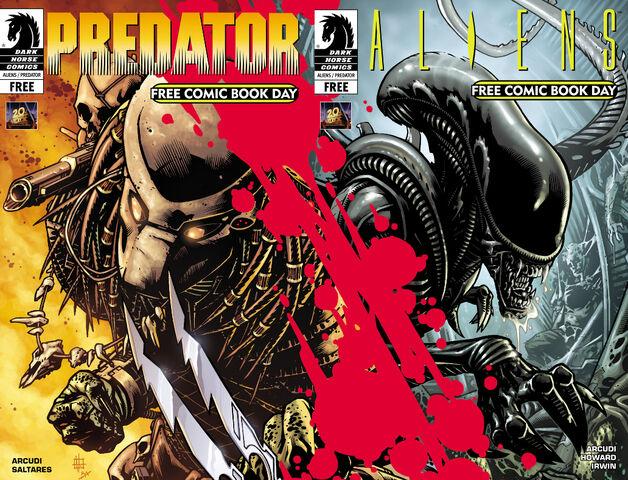 File:Alienspredatorfreecomicbookdayfullcover.jpg