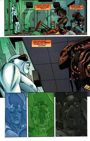 File:Batmanvspredator30204.jpg