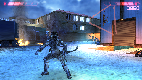 File:386776-aliens-vs-predator-requiem-psp-screenshot-rather-rarely-they.png