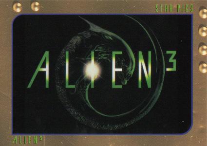 File:Alien 3 Cards 53.png
