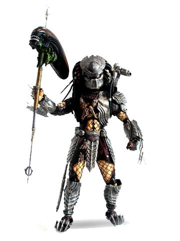 File:Ancient-elder-predator-1.jpg