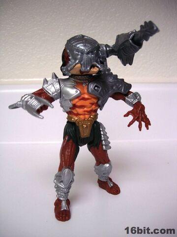 File:0211-cracked-tusk-predator2.jpg