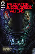 Predator vs. Judge Dredd vs. Aliens 02