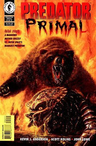 File:Predator Primal issue 2.jpg