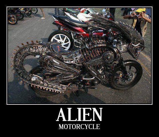 File:Alien-motorcycle.jpg