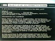 Peter Weyland File 1