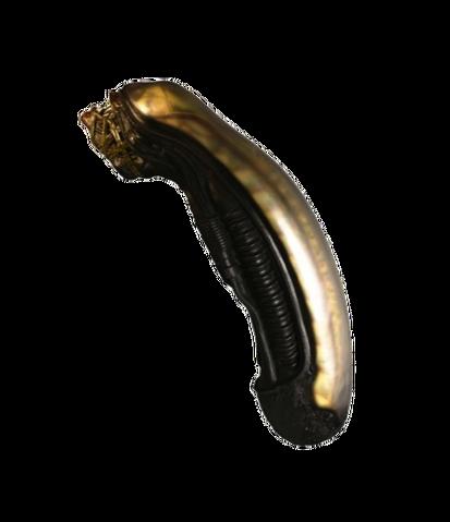 File:Alien Cursor V2.png