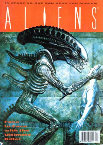File:AliensMagV1-13.png