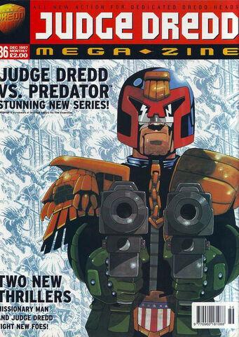 File:Dredd Megazine 3-36.jpg