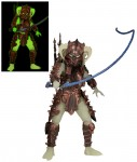 File:NECA-Predator-Series-16-Stalker-Predator-127x150.jpg