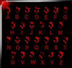 File:Predator langage.jpg