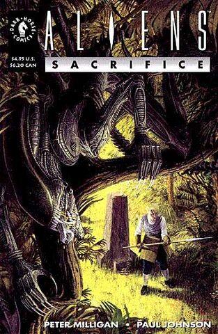 File:Aliens-sacrifice.jpg