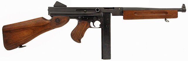 File:M1A1 Thompson.jpg
