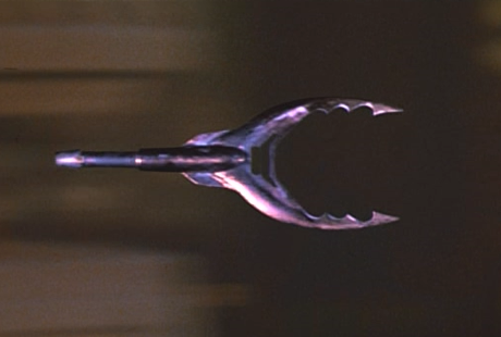 File:P2Urban HunterSpear Gun Tip.png