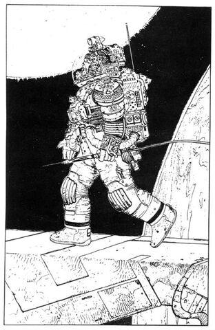 File:Space Suit by Moebius.jpg