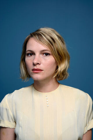 File:Amy Seimetz.jpg
