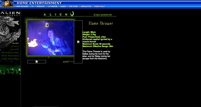File:Screen Shot 2013-12-29 at 7.47.18 PM.png