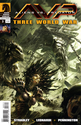 File:Aliens vs. Predator Three World War 3.jpg