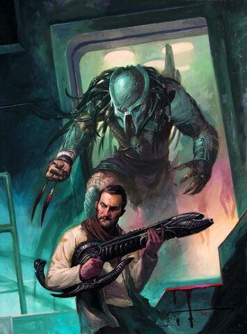 File:PredatorFaS1.jpg