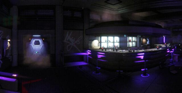 File:Hans bar.jpg