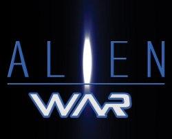 File:AlienWar2007.jpg