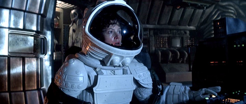 File:Alien Sigourney-Weaver-space-suit-top.jpg