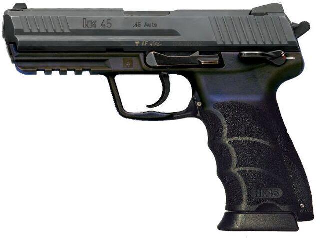 File:Heckler & Koch HK45.jpg