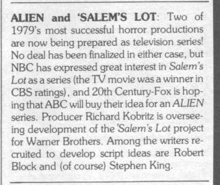 File:Alien (TV series).jpg