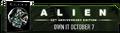 Thumbnail for version as of 04:42, September 6, 2014