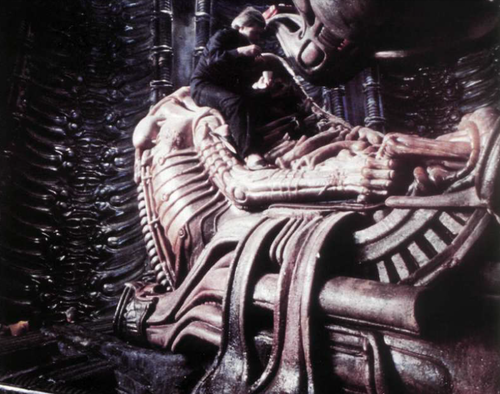 File:SpaceJock H.R.Giger.png