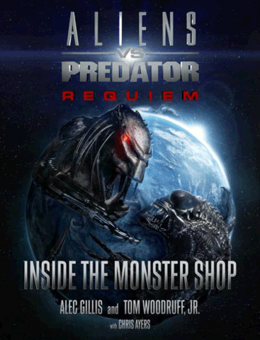 File:Aliens vs. Predator Inside the Monster Shop.png