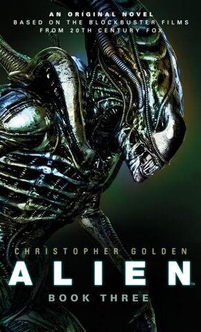 File:Alien-River of Pain.jpg