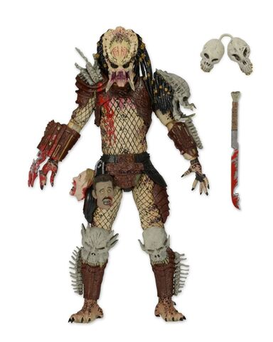 File:NECA Predator Bad Blood (1).jpg