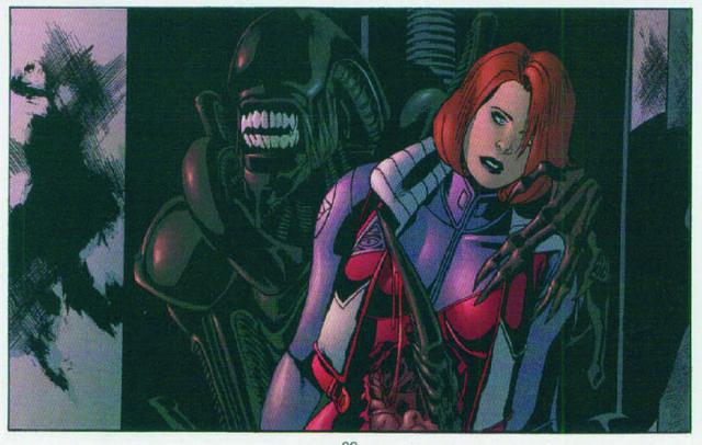 File:Wildcats & Aliens29 copie.jpg