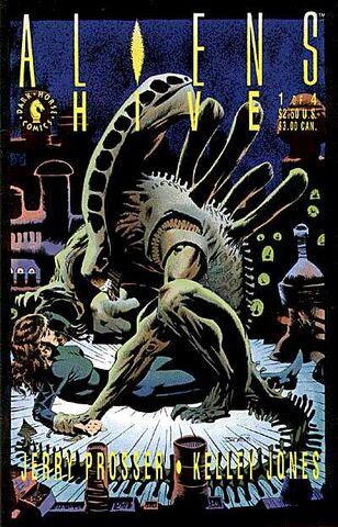 File:Aliens hive.jpg