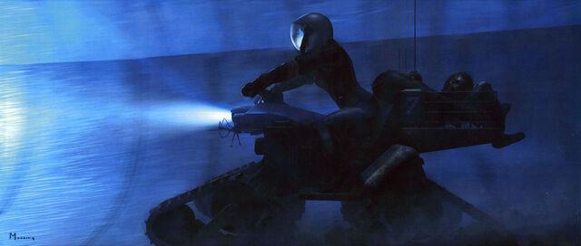 File:Singler-Seater ATV.jpg