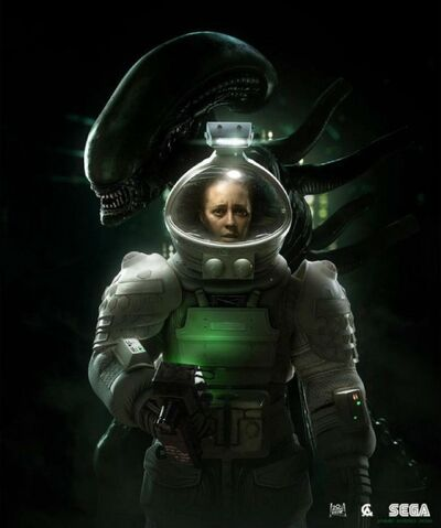 File:Alien-Isolation-600x719.jpg