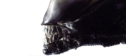 File:The Alien closeup A1clear.png