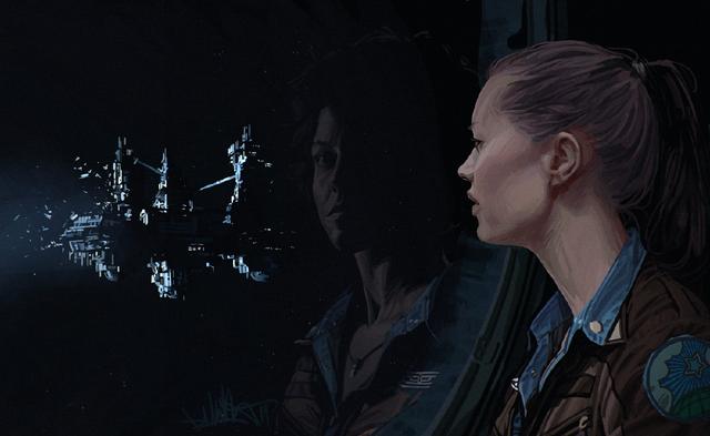 File:Amanda-Ellen Alien Isolation.png