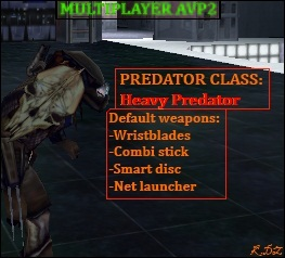 File:HeavyPredator.jpg