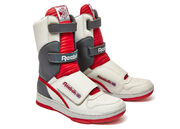 Reebok Alien Stomper High-Top
