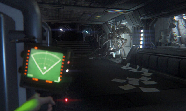File:New-Alien-Isolation-Screenshots-Artwork-are-here-to-terrify-you-2-1024x613.jpg