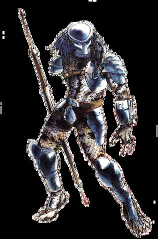 File:Predator Warrior (2).png