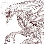 File:Alien Queen.jpg