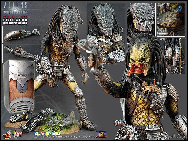 File:Ht avpr predator clean.jpg