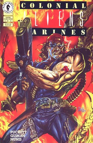 File:Aliens-Colonial Marines 6.jpg