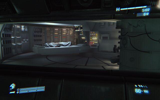File:Aliens movie map pack 14.jpg